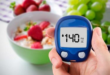 Tiền tiểu đường và những điều cần biết