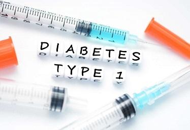 Tìm hiểu chung về tiểu đường tuýp 1