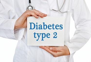 Tiểu đường tuýp 2 và phương pháp điều trị